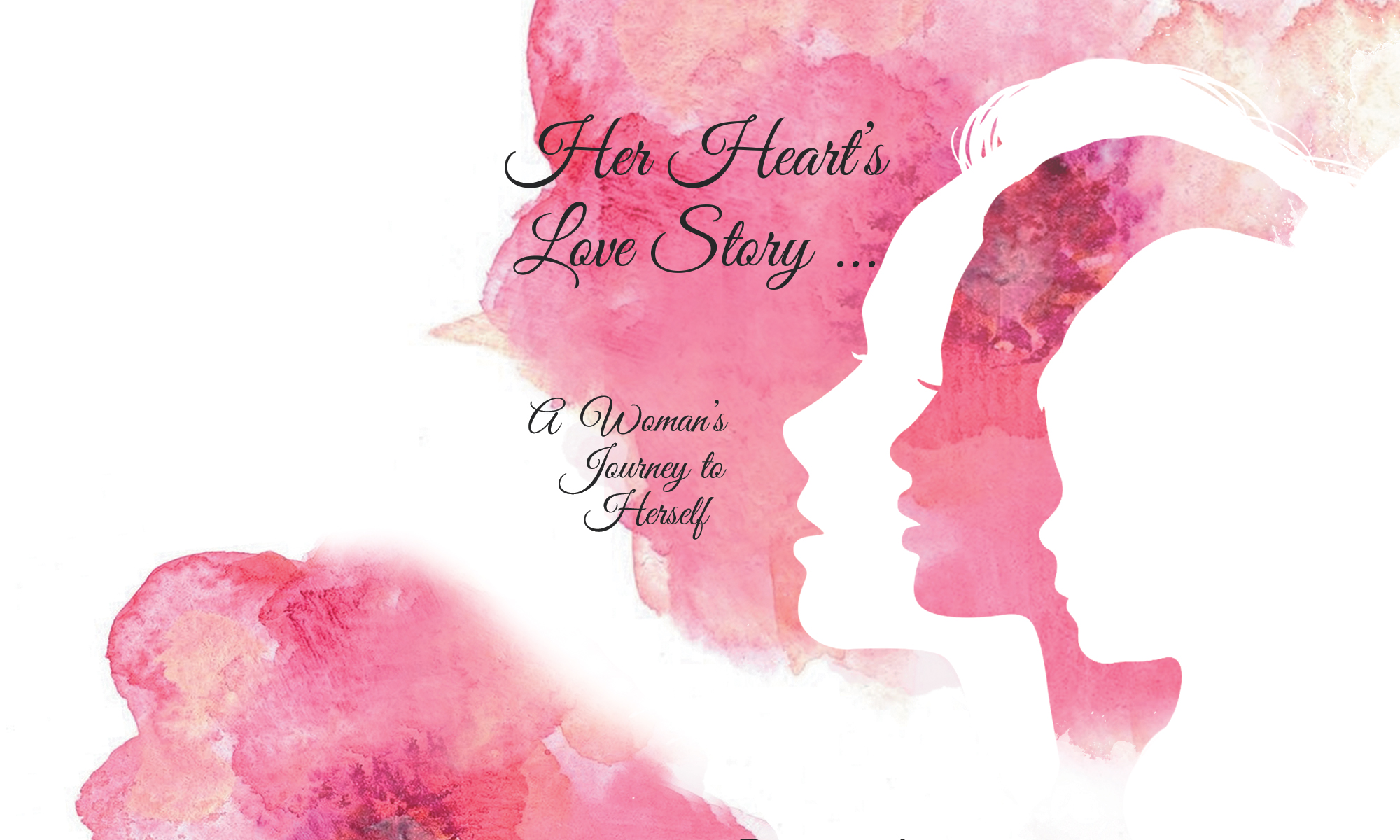 Her Heart's Love Story ...